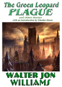 Pdf The Green Leopard Plague and Other Stories