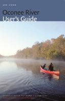 Oconee River User s Guide