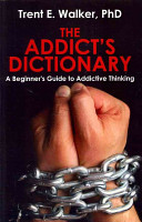 The Addict's Dictionary