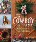 A Cowboy Christmas [Pdf/ePub] eBook