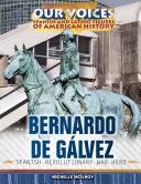 Bernardo de G  lvez