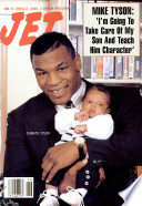 25 juni 1990