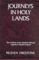 Journeys in Holy Lands