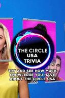 The Circle USA Trivia