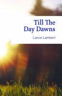 Till the Day Dawns Pdf/ePub eBook