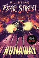 The Runaway Pdf/ePub eBook