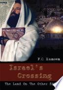 Israel's Crossing