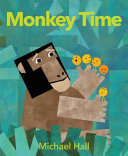 link to Monkey time in the TCC library catalog