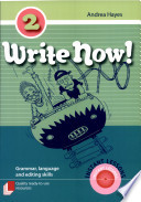 Read Online Write Now!. For Free