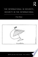 The International In Security Security In The International