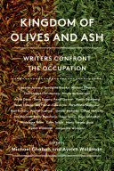 Kingdom of Olives and Ash [Pdf/ePub] eBook