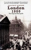 London 1900