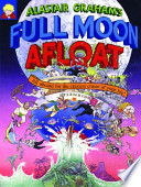 Full Moon Afloat