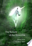 The Return of the Unicorns Book PDF