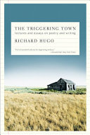 The Triggering Town