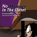No Monster in the Closet