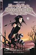 Vampire Kisses Pdf [Pdf/ePub] eBook
