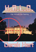 H.A.L.O Pdf/ePub eBook