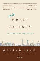 Mad Money Journey