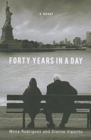 Pdf Forty Years in a Day