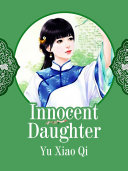 Innocent Daughter
