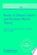Analytic Number Theory - Henryk Iwaniec, Emmanuel Kowalski - Google