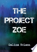 The Project Zoe Book PDF