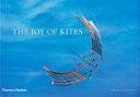 The Joy of Kites