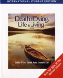 Death and Dying Book