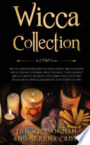 Wicca Collection