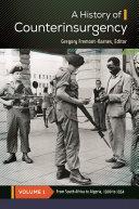 Fighting Eoka The British Counter Insurgency Campaign On Cyprus 1955 1959 [Pdf/ePub] eBook