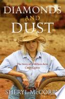 Diamonds and Dust  A Sheryl McCorry Memoir 1