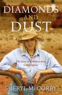 Diamonds and Dust: A Sheryl McCorry Memoir 1