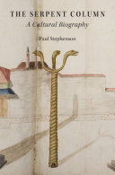 The Serpent Column Pdf/ePub eBook