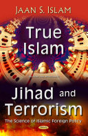 True Islam  Jihad  and Terrorism