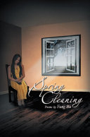 Spring Cleaning [Pdf/ePub] eBook