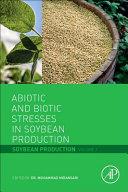Abiotic and Biotic Stresses in