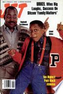 feb 15 1991