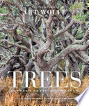 Trees (Gift Edition)
