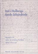 Ind i Holbergs fjerde århundrede