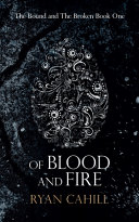 Of Blood and Fire Book