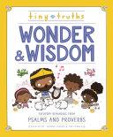 Tiny Truths Wonder and Wisdom [Pdf/ePub] eBook