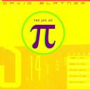 The Joy Of Pi Book
