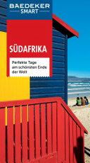 Südafrika : perfekte Tage am schönsten Ende der Welt