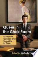 Queer in the Choir Room