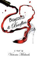 Boycotts and Barflies ebook