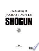 The Making of James Clavell's Shōgun