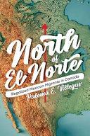 North of El Norte