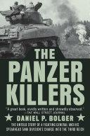 The Panzer Killers Pdf/ePub eBook
