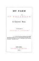 My Farm of Edgewood
